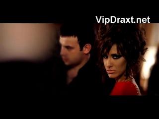 Mihran Tsarukyan & Lilit Hovhannisyan - Incu em qez sirum