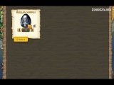 Бабахи и Палочки в яйце Вейдер-сюрприз игры Зомби Ферма - ZombiCity.info