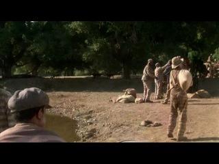 Пожизненно! (1999)(драма, комедия, криминал)(Эдди Мёрфи,Мартин Лоуренс)
