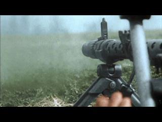 вот хороший ролик о немецкой бронитехнике(украден с ютюба)